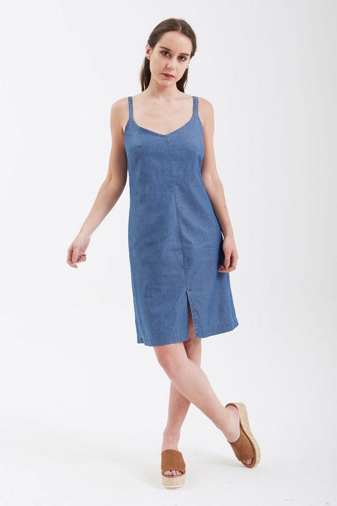 dda054376 Inicio   Vestidos para mujer cosidos en España   Vestidos cortos de mujer.  La mejor moda española