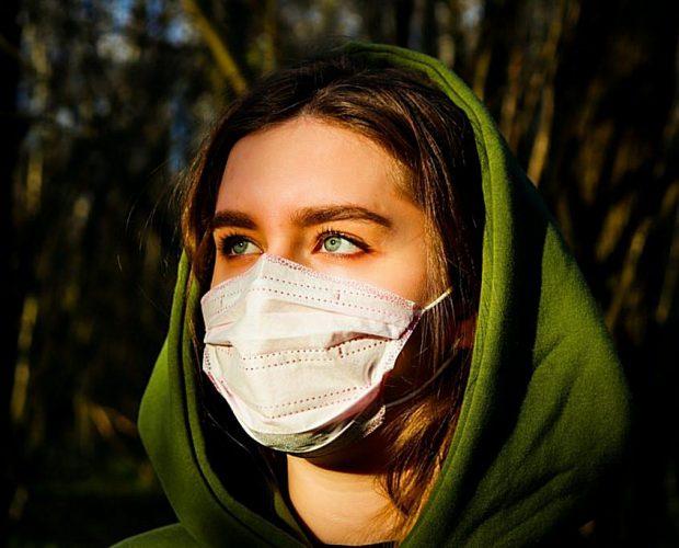Foto maria-lysenko
